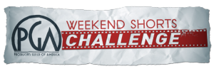 weekend_shorts_challenge_fin